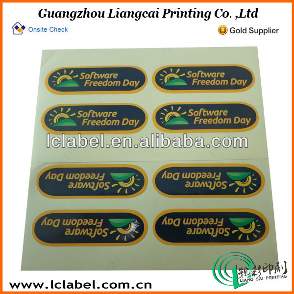 Cheap Custom Stickers Cheap Custom Stickers Suppliers And - Custom vinyl stickers for cheap