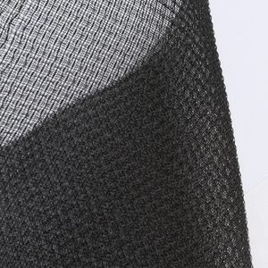 Cheap best service air filter polypropylene mesh