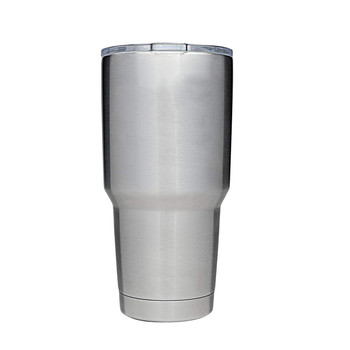 Best Double Wall Stainless Steel Cup Vacuum Insulated Hot Cold Portable Travel Mug Water Coffee