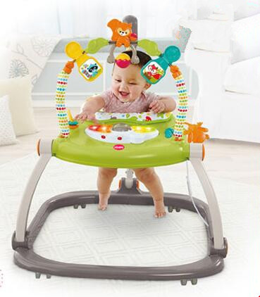 hot sale baby bouncermusical safety baby jumpermusical
