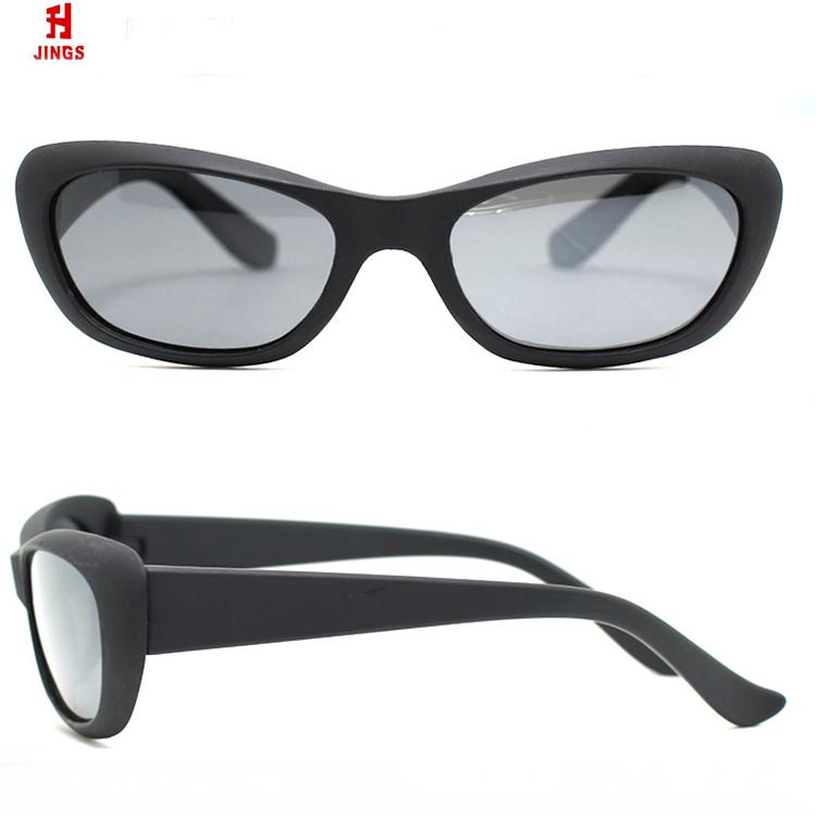 Cari Kualitas tinggi Cina Kacamata Produsen dan Cina Kacamata di Alibaba.com e2b651c6f9