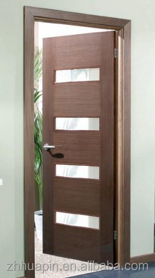 Wooden Door Manufacturers In Gujarat - Buy Wooden Door ...