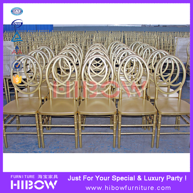Antique White Phoenix Chairs Antique White Phoenix Chairs Suppliers and  Manufacturers at Alibaba com. Antique - Antique Furniture Phoenix Antique Furniture