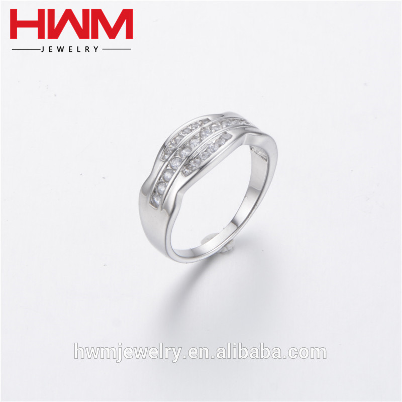 Low Moq Gay Boy Ring 925 Sterling Silver Best Price High Quality ...
