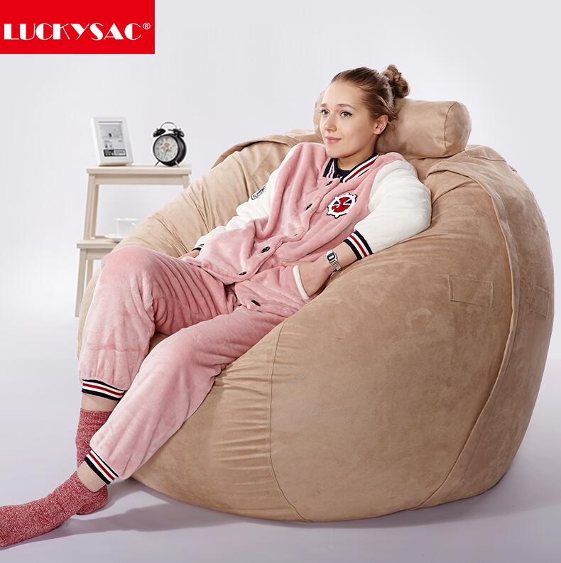 Corduroy Chair Bean Bag Wholesale, Bean Bag Suppliers - Alibaba