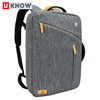 Most popular lightweight multipurpose men stylish computer backpack laptop