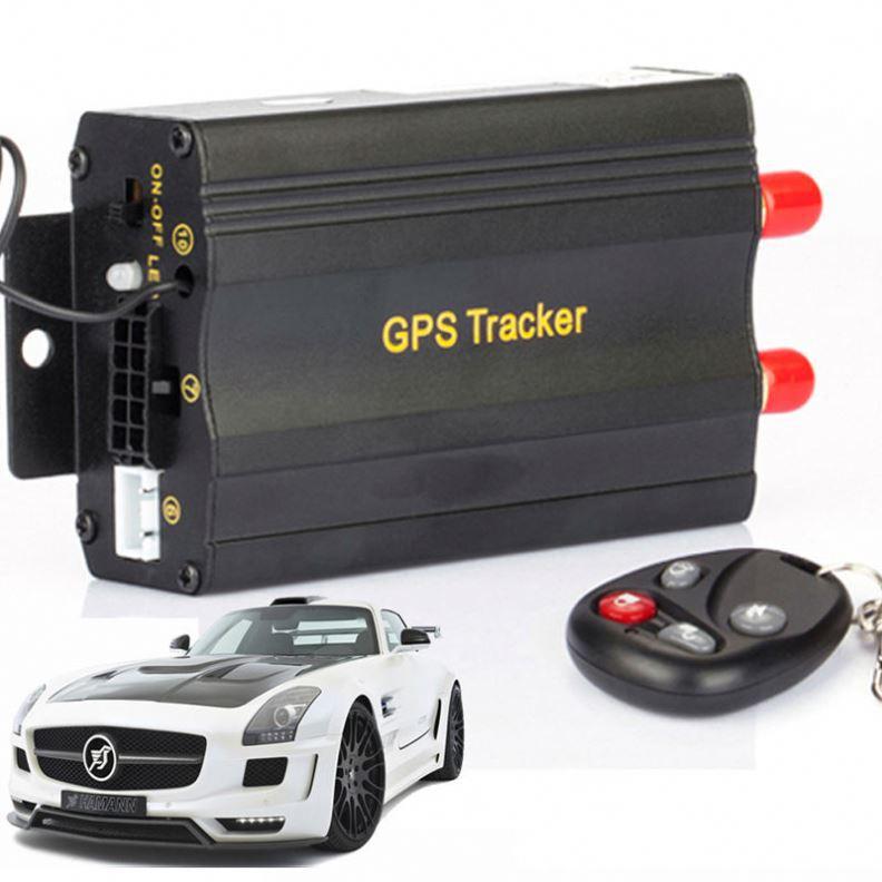 связи датчик слежения за авто фото электрический обогреватель