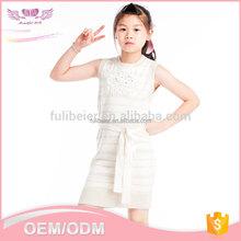 فستان بنوتي Children-girl-dress-flower-girl-dress-patterns.jpg_220x220