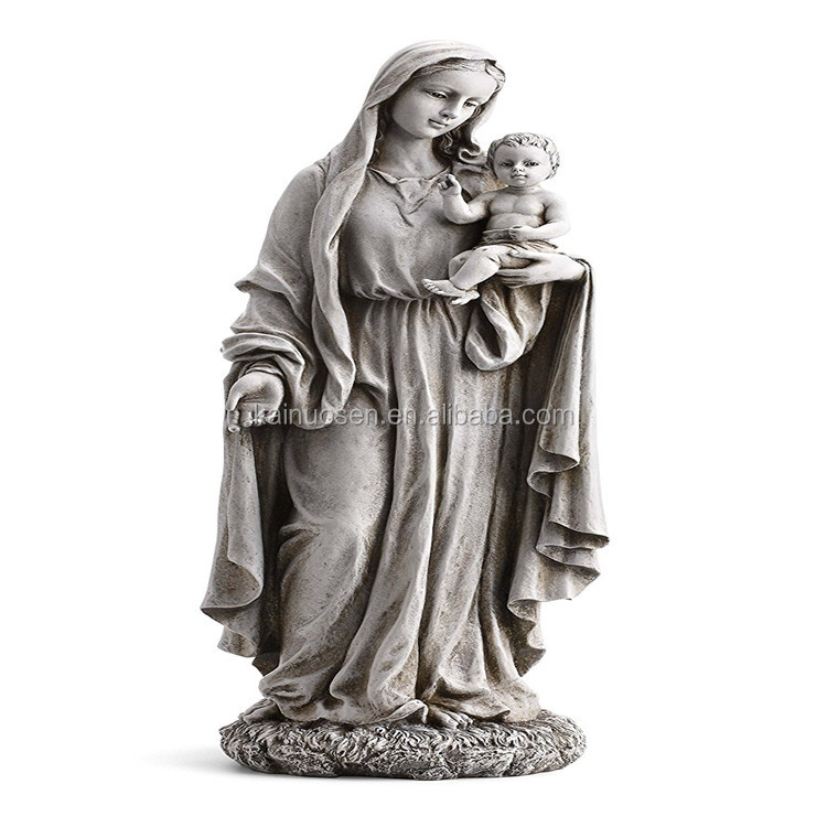 Jesus Statue, Jesus Statue Suppliers And Manufacturers At Alibaba.com