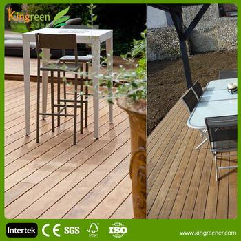 Aussen Holz Kunststoff Verbundwerkstoff Flo Recycled Gute Preis Holz