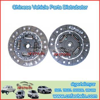 Mg 350 Clutch Cover Clutch Disc Kits - Buy Mg 350,Clutch Cover,Clutch Disc  Kits Product on Alibaba com