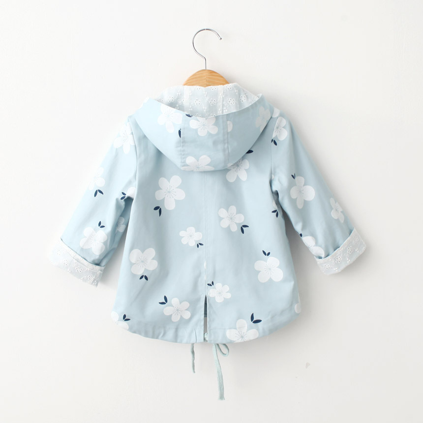Cheap Baby Winter Clothes Find Baby Winter Clothes Deals On Line At