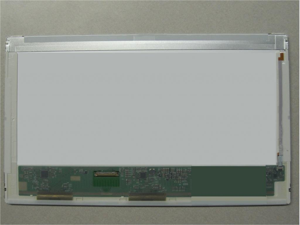 "H486N - Dell Inspiron 1440 1464 / Latitude E6420 E6430 / Studio 1440 1457 1458LED 14"" HD+ LCD Widescreen Glossy - H486N"