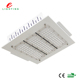 Factory direct supplier 150 watt led canopy light