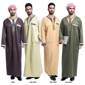 kleding voor mannen online