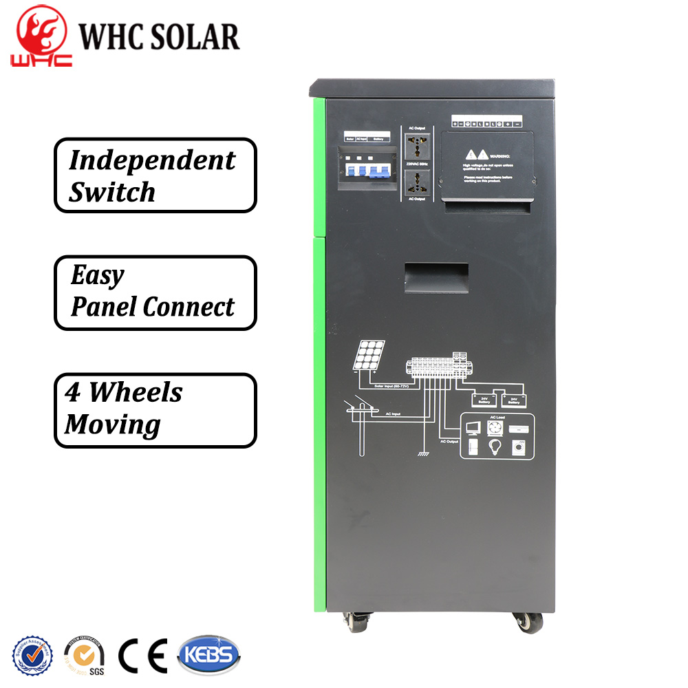 China Solar Off Grid System Charger Further Power Also Street Light Circuit Manufacturers And Suppliers On