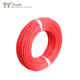6mm stranded teflon cable wire