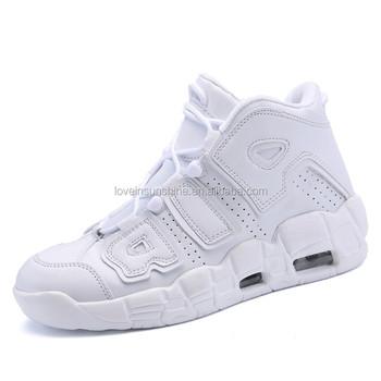 b0ef0a2c1d5 Cheap 2018 And 2019 Tn Fashion 97 Running Shoes,New Presto Women 87 And 95  Air Running Shoes,90 Men Running Shoes - Buy Running Shoes 2019,Cheap ...