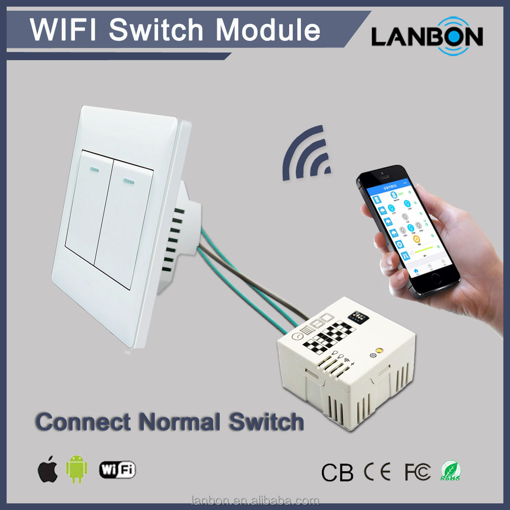 Sonoff Wifi Wireless Remote Control Socket Smart Home Power Switch Eu Us Uk Au Standard Via Phone App Buy Homesonoffsmart Product On
