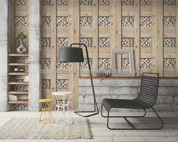 https://sc01.alicdn.com/kf/HTB18XW_OpXXXXb5XpXXq6xXFXXXh/PT-DH05C8011-living-room-wallpaper-design-beautiful.jpg_350x350.jpg