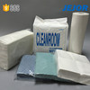 50gsm 9X9Inch Nonwoven WIP0609 Cleanroom Paper