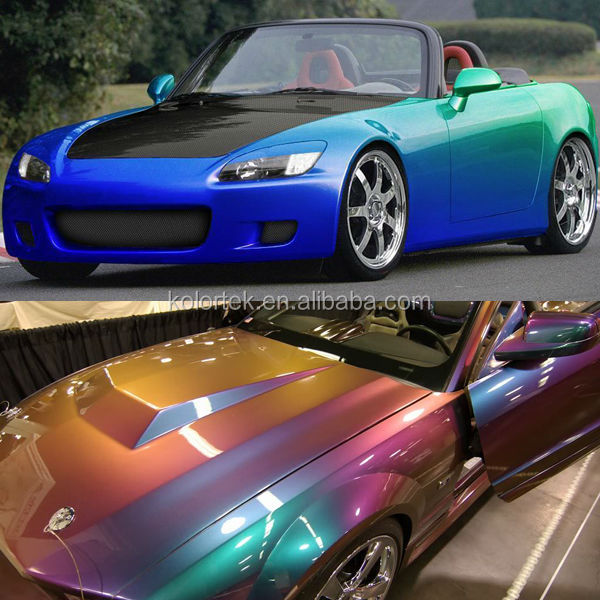 Cheap Candy Paint For Cars