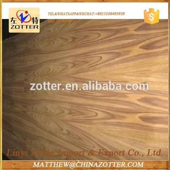 Wholesale Low Price High Quality Timber Wood Furniture Door Lumber