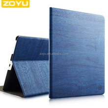 Magnetic smart for cute ipad 2 3 4 cover