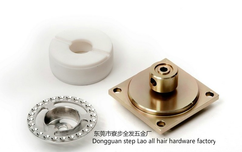 CNC machining parts suppliers - Turning parts offered by China, High quality , Can small orders, Providing samples