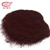 High quality competitive price methylene blue fish treatment dyes