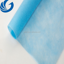 PP Hydrophilic Spunbond Nonwoven For Masks