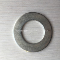 Stainless lock shim washer stainless lock shim gasket stainless lock joint ring