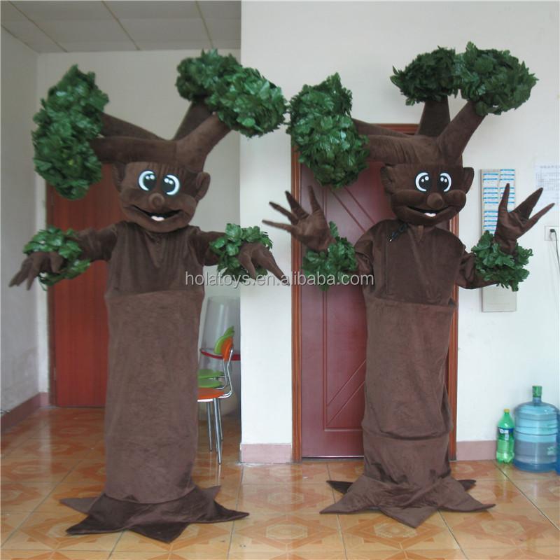 Palm Tree Costume/tree Mascot Costume For Adult - Buy Palm Tree CostumeMascotMascot Costume Product on Alibaba.com & Palm Tree Costume/tree Mascot Costume For Adult - Buy Palm Tree ...