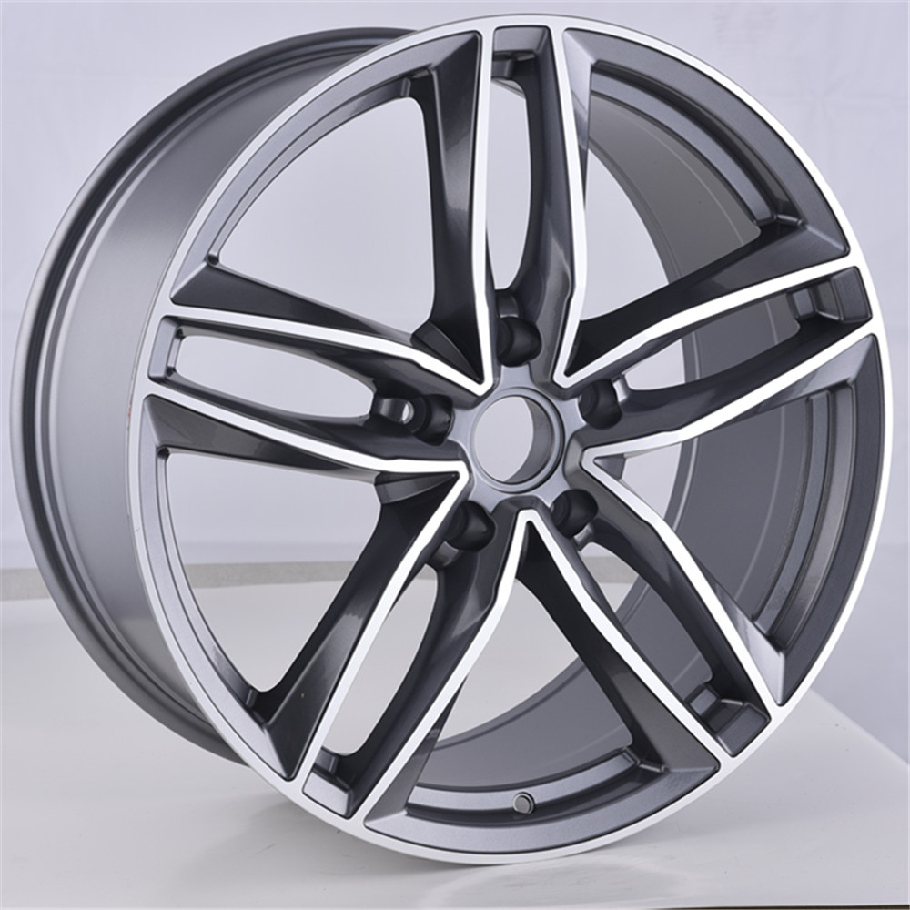 Audi Alloys Imagesphotos Pictures On Alibaba