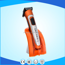Dingling rf-607 hair clipper hair trimmer professional