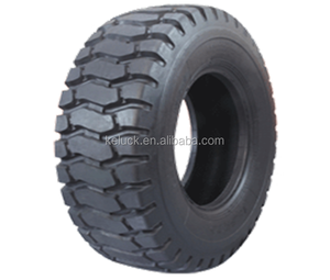 Chinese OTR used for loader and grader DUMAX L-3 26.5R25 tire r13 off road