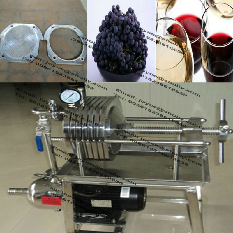 Encuentre el mejor fabricante de filtro prensa de placas y marcos y ...
