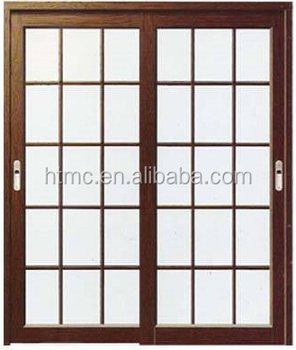 European Style French Window Grill Design Buy French