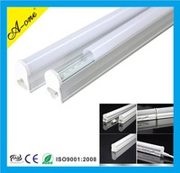 made in china alibaba t5 tube5 led light tube red