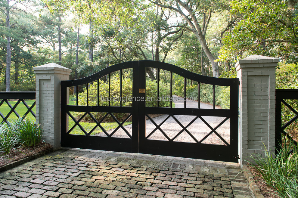 fence quotation sample. samples of steel gate suppliers and manufacturers at alibabacom fence quotation sample
