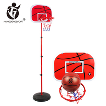 factory wholesale basketball training equipment for gym facilities
