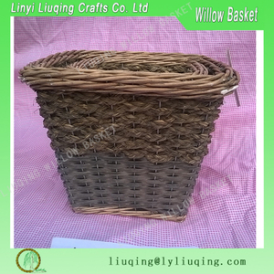 China Ceramic Flowerpots Crafts Wholesale Alibaba