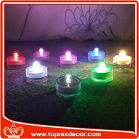Waterproof Lights Candle Pendant Light - Buy Candle Pendant Light ...