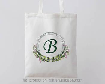 Customized Burlap Canvas Bags All Arts Crafts Metro Manila