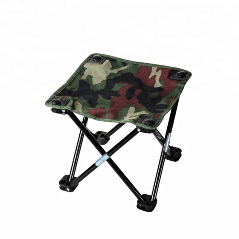 Incredible Rocvan Folding Camping Stool Outdoor Folding Chair Slacker Chair For Bbq Buy Rocvan Folding Camping Stool Outdoor Folding Chair Slacker Chair For Pdpeps Interior Chair Design Pdpepsorg