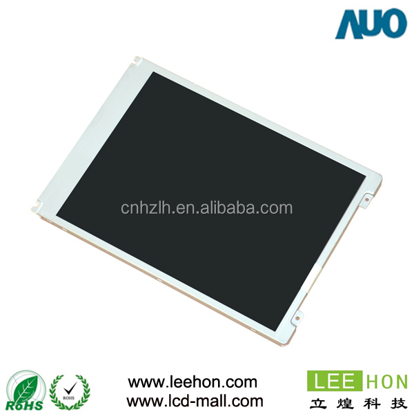 8.4 inch G084SN05 V.0 V0 LCD display screen For AUO TFT lcd panel 800x600