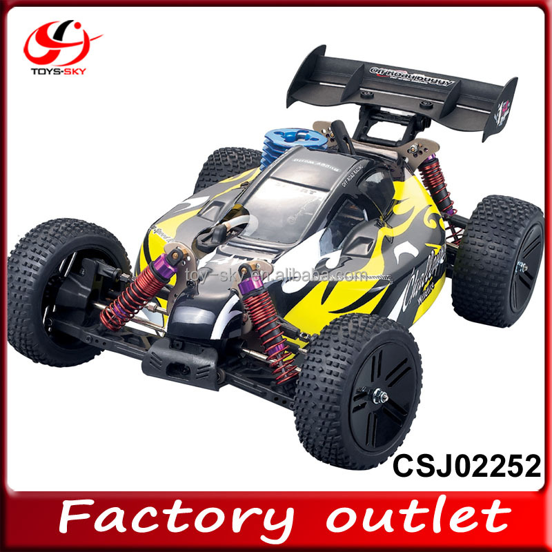 1 10th ma stab stoff gas offroad buggy nitro rc car. Black Bedroom Furniture Sets. Home Design Ideas