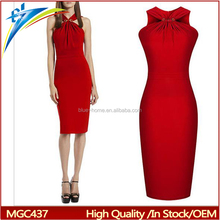 summer women's clothing garment apparel direct factory OEM/ODM manufacturing long maxi brand lady dresses