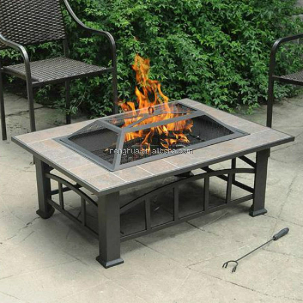 ceramic fire pit ceramic fire pit suppliers and manufacturers at