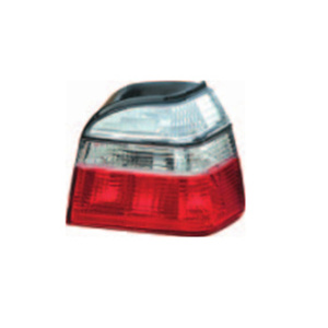 FOR GOLF 3 TAIL LIGHT/LAMP WHITE SPARE PARTS